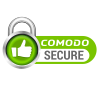 comodo certificate image
