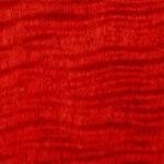 detail image 215b red flame pickguard tele