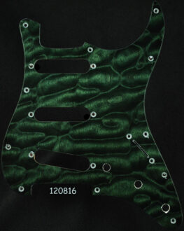 large image 816 green quilt strat