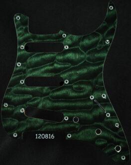 large image 816 green quilt strat