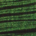 detail image 819b green figured strat
