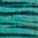 detail image 821a denim blue figured strat