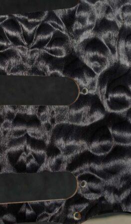 black trans quilt 419 detail 1