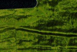 green_curly_tele_126a.jpg