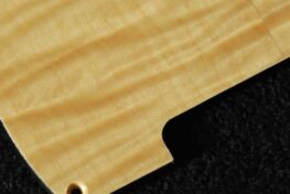 natural_figured_tele_553a.jpg