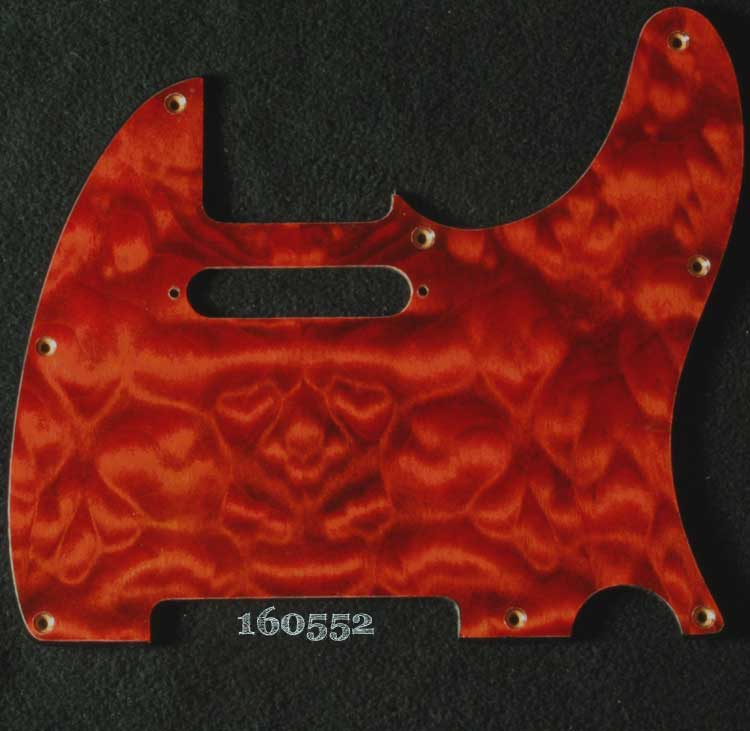 orange_quilted_tele_552.jpg
