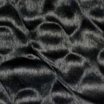 detail image trans black tele thinline scratchplate 837