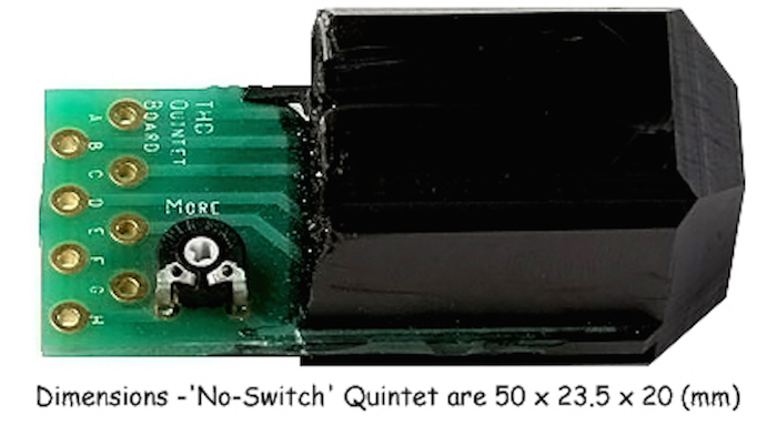 THD_Q_NoSwitch2