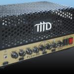 alternate view THD Flexi-50