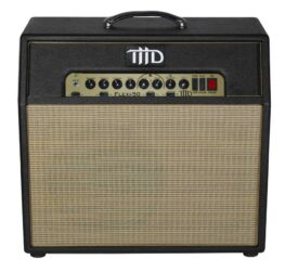 THD Flexi 50 Combo Amp