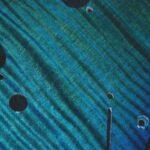 sea-green-Strat-pickguard